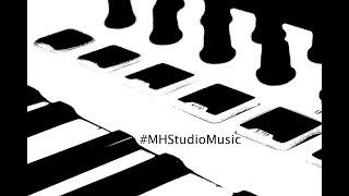 Selena Gomez - Same Old Love (Cover Instrumental Karaoke)