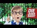 11 MINECRAFT PVP SPIELER | DIE JEDER HASST!