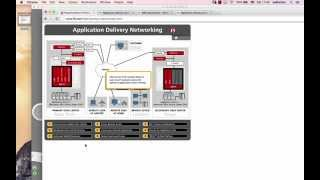 f5 networks tutorial 01