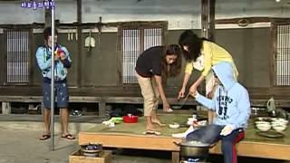 Download Video Vietsub HVS 21 06 09 Lee Hyori Family Outing Ep 52 MP3 3GP MP4