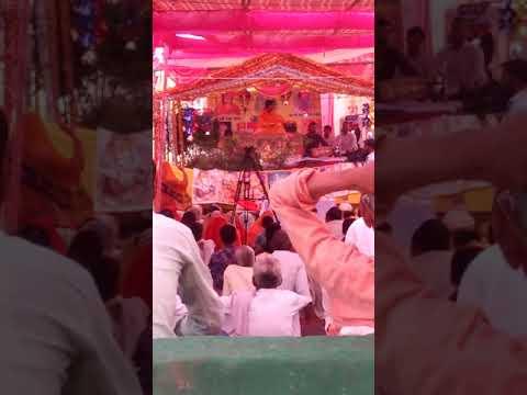 Rakha Sastri Ka Super Hit Srikishan Mathurakibasuria