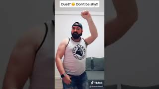 Gay bear video viral