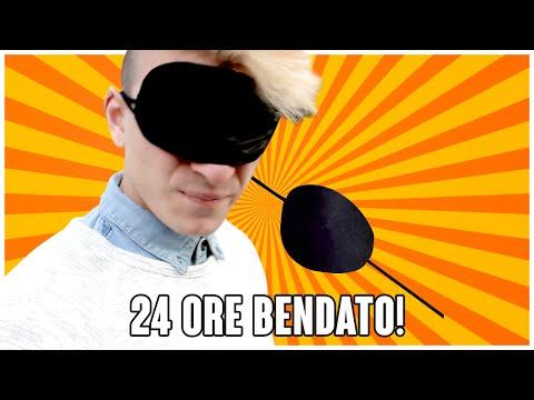 24 ORE BENDATO