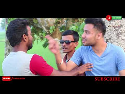 অবহেলা|DIRECTED BY ZAHID HASAN SHUHAN
