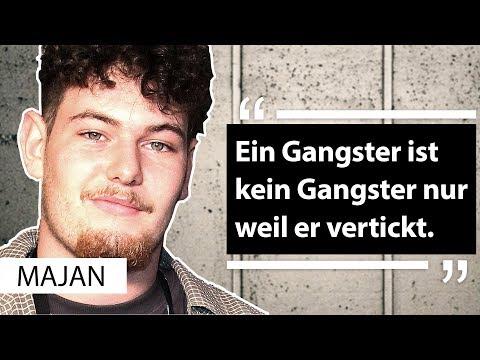 """MAJAN Interview: über Die Arbeit Mit Cro, Gewinn Des NMA, Album """"OH BOI"""""""