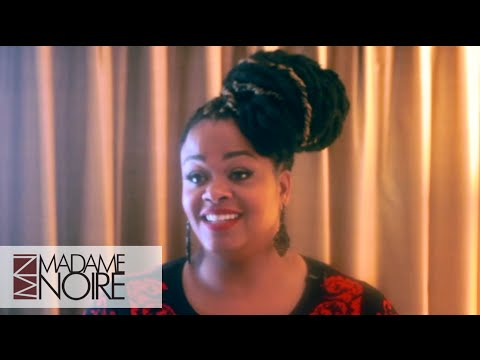 Jill Scott Says Single Moms Shouldn't Talk Bad Black Fathers | MadameNoire