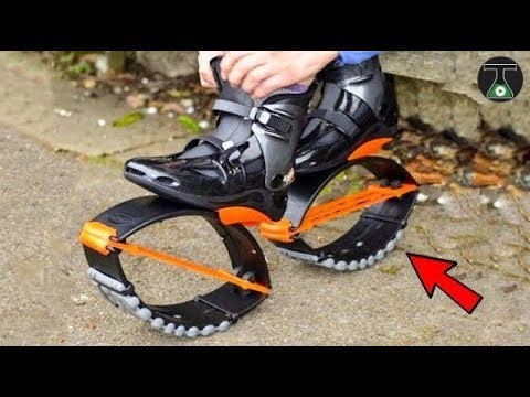 ✅8️⃣ Crazy Inventions & Amazing Machines That Are At Another Level