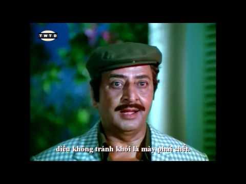 ANDHAA KAANOON 2 (1983)