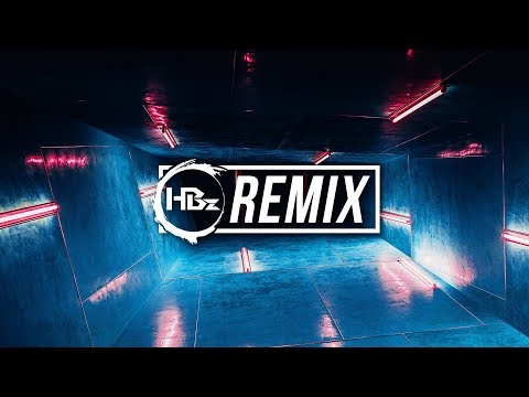 Dead Or Alive - You Spin Me Round (HBz Bounce Remix)
