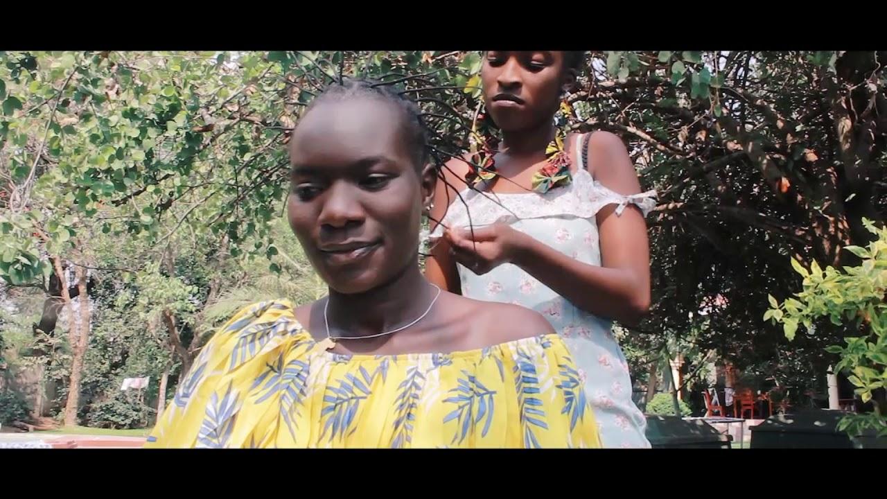Download Ulampapusha video