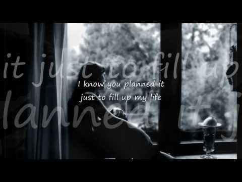 If You Walked Away by David Pomeranz...with Lyrics