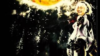 Heartful Jam (Quad City DJs vs Persona 4: Arena)