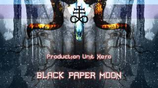 Production Unit Xero - Frost