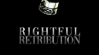 Rightful Retribution