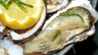 Юго запад — рай для гурманов   Французская кухня