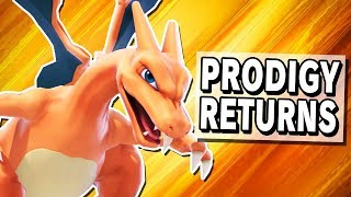 13-Year-Old Smash Bros Prodigy Returns!
