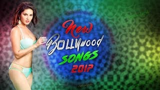 Best bollywood songs 2017 | nonstop party songs | bollywood hindi party music 2017