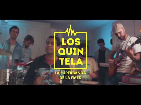 Flaca - Los Quintela