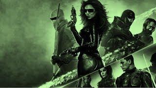 Ultimele Filme De Actiune Americane 2020 ( Aventură ) Subtitrat In Română - Full HD