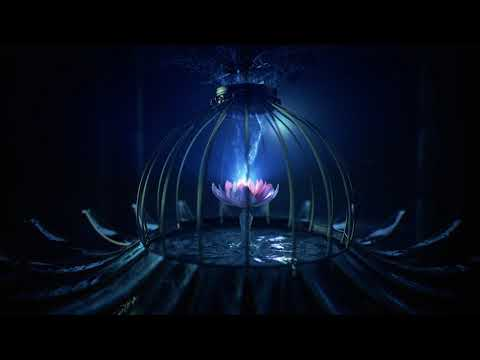 Tomorrowland Winter 2019 | Announcement