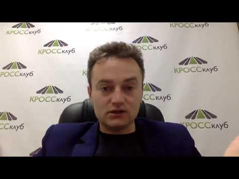 Игорь Науменко: Секреты счастливых отношений