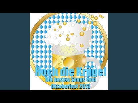 Nah Neh Nah (New Version)