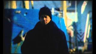Nina Pušlar - Ni Ona (Official Video)