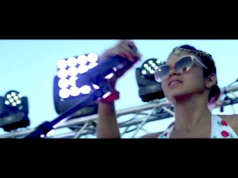 Bomba Estéreo - To My Love (Tainy Remix)[VideoHD]