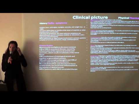 Rapidly Progressive GN Dr. Saheir Khashab Cairo University ESNT-CNE  Jan 2013