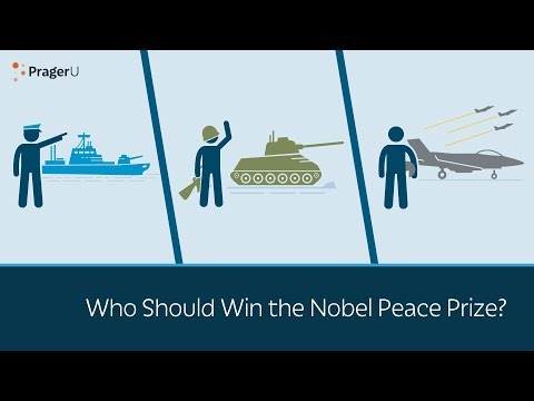 who-should-win-the-nobel-peace-prize?