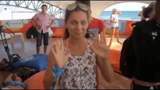 танцы людей на отдыхе прикол(танцы людей на отдыхе прикол Это видео создано с помощью видеоредактора YouTube (http://www.youtube.com/editor), 2015-04-16T12:53:38.000Z)