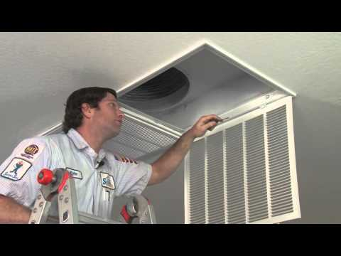 how to get rid of wind noise