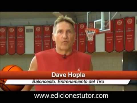 baloncesto.-entrenamiento-del-tiro.
