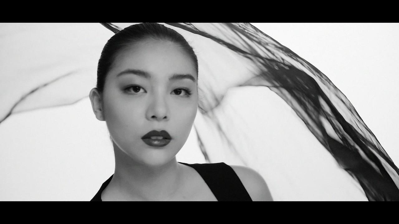 Koreas aufsteigende Sterne | Harpers Basar Korea x Michael Kors