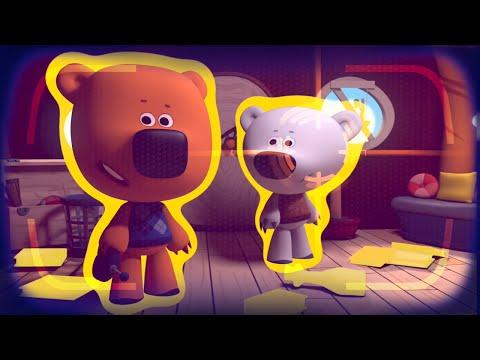 Дом (2015) мультфильм смотреть онлайн бесплатно HD 720p