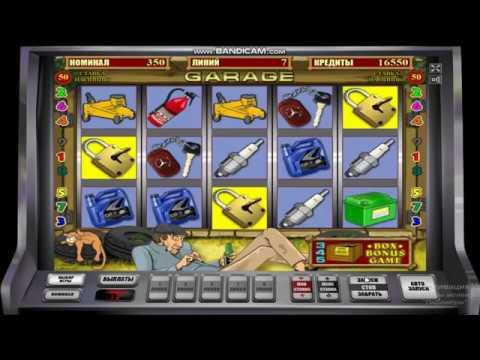 Играть в игровые автоматы обезьянки онлайн