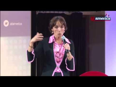 Pursuing Graduate Study in the US Part 1 - Indonesia Mengglobal Seminar