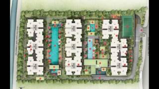 inz residences ec located at choa chu kang