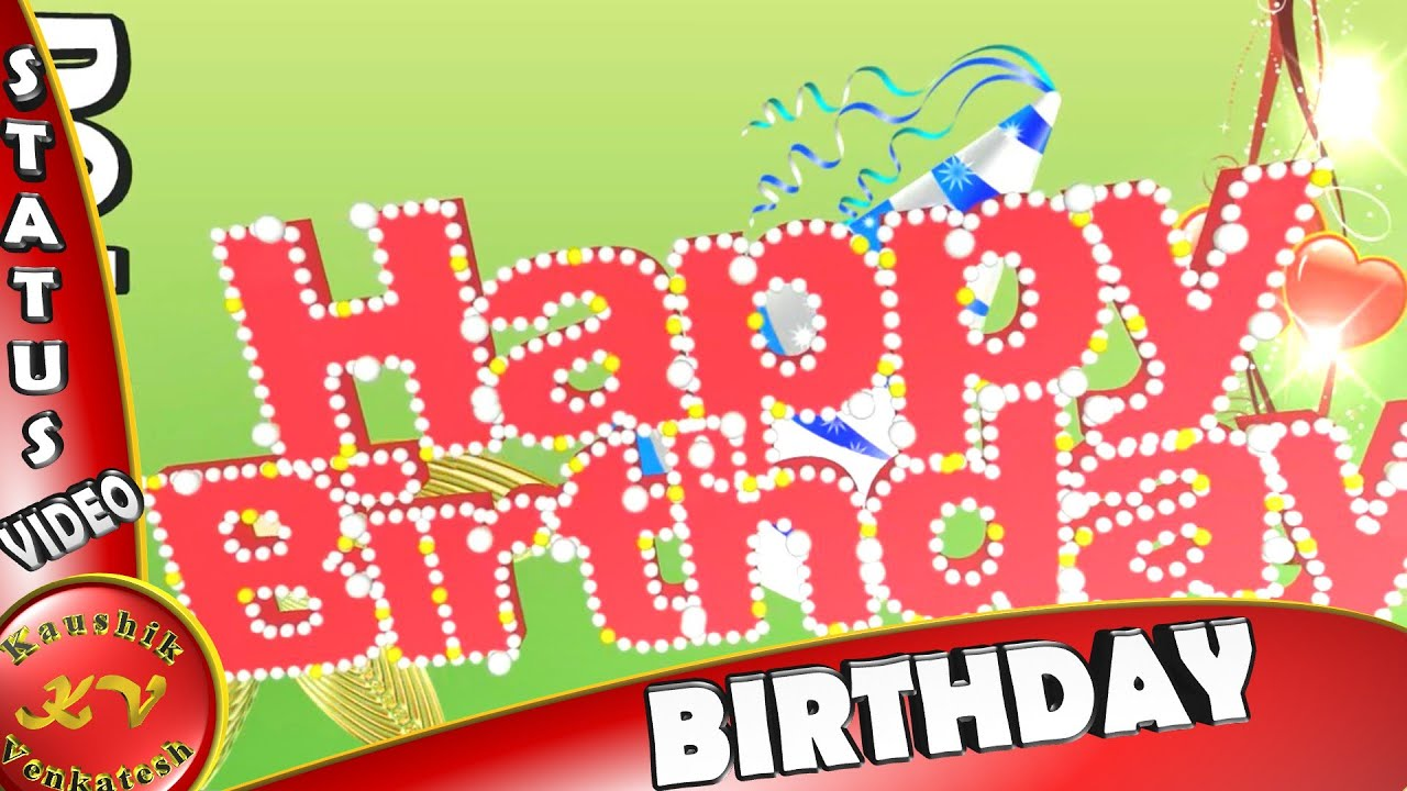 Birthday Wishes for Someone SpecialHappy Birthday Messages – Special Birthday Cards for Someone Special