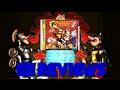 Clockwork Knight Sega Saturn Review HD
