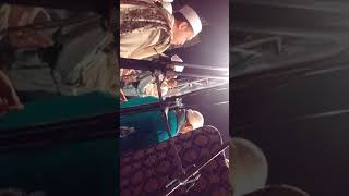 Download Video Qosidah salafunnassholihiin Nurul Musthofa 2 Juni 2018@LAP.BELALANG JAKSEL MP3 3GP MP4