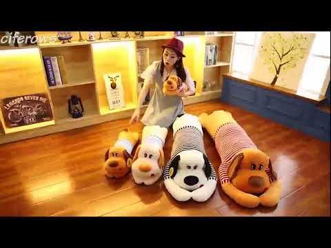 ciferows-cute-cartoon-lying-plush-stuffed-dog-big-toys-shiba-inu-dog-doll-lovely-animal