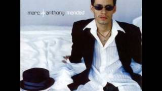Marc Anthony - Y Hubo Alguien (Salsa) thumbnail