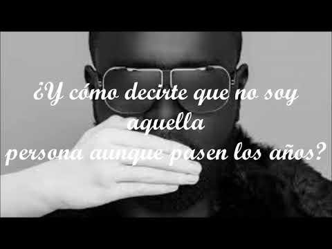Maitre GIMS - Lo Mismo Ft. Alvaro Soler- Parole