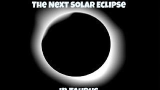 The New Moon Solar Eclipse in Taurus April 28/29: An Astrological Forecast