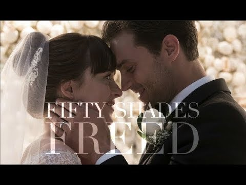 Beyonce - Sweet Dreams (Fifty Shades Freed Soundtrack)