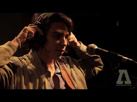 The Kingston Springs on Audiotree Live (Full Session)