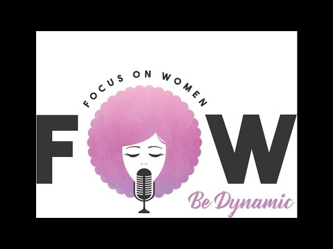 Focus On Women: Caregiver Support