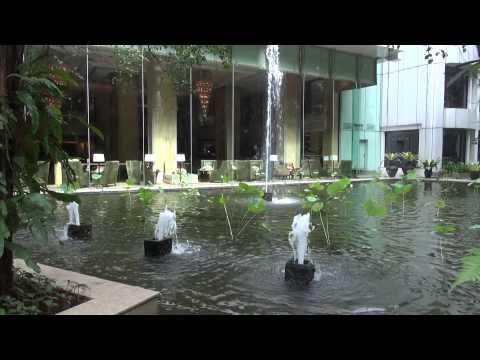 Shangri La Hotel, Kuala Lumpur, Malaysia