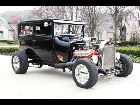 1926 ford model t street rod for sale youtube rh youtube com 1930 Ford 1930 Ford